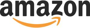 アマゾン2