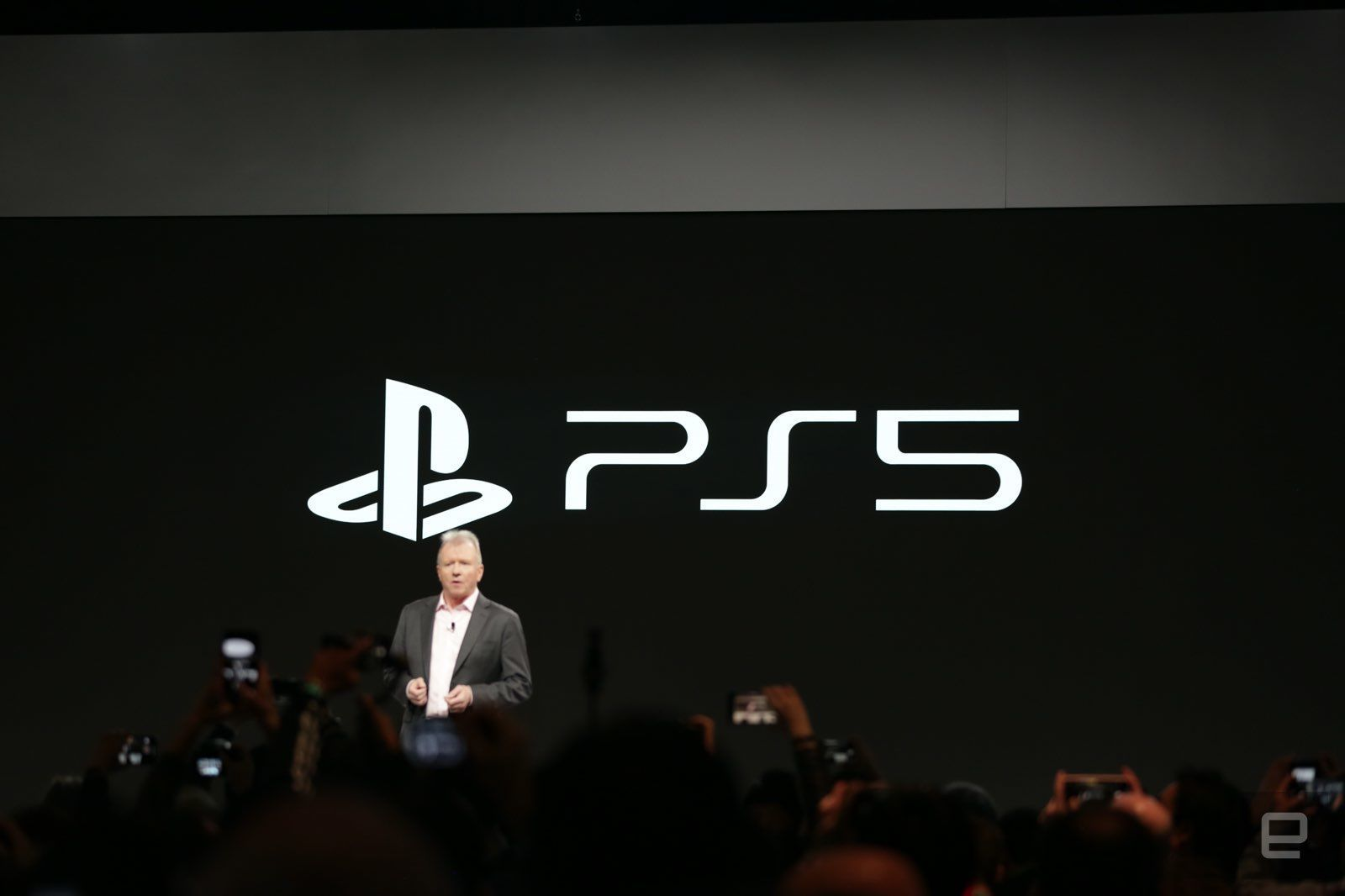 PS5予約できない